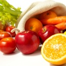 Three Tips for Healthier Skin