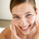 The Biggest Face Washing Mistakes That You May Be Making