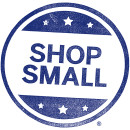 Small Business Saturday Is Tomorrow!